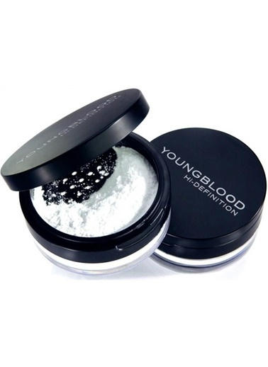 Young Blood YOUNGBLOOD Hi-defenition Hydrating Powder (20711) Renksiz
